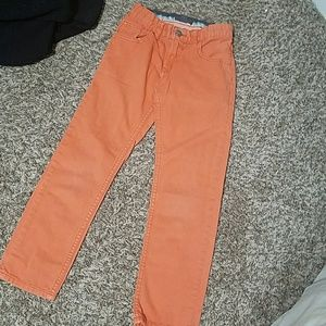 GIRLS- Stella McCartney for Gapkids pants